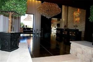 Holiday Inn Frisco/Stonebriar