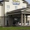 Holiday Inn Express & Suites Chippewa