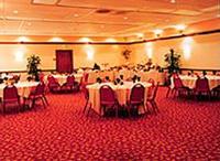 Holiday Inn Seattle - Renton
