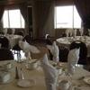 Holiday Inn Kingston Wterfrnt