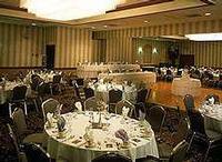 Holiday Inn Hotel & Suites Chicago - Carol Stream - Wheaton