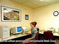 Comfort Inn Missoula