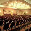 Holiday Inn Lafayette - US167