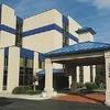Holiday Inn Express Newport News