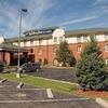Holiday Inn Express Corydon