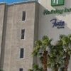 Blackstone Las Vegas Hotel