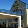 Holiday Inn Expstes Scottsburg