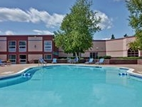 Holiday Inn New Hartford