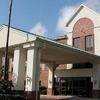 Holiday Inn Express Hotel & Suites Sulphur - Lake Charles
