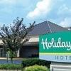 Holiday Inn East Windsor