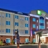 Holiday Express and Suites Conyers