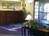 Holiday Inn Express Greenfield