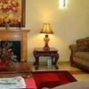 Holiday Inn Hotel Stes Opelousas