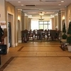 Holiday Inn Express Hotel & Suites Tampa-Anderson Road