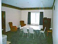 Holiday Inn Exp Ste Williamsbu