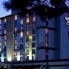 Holiday Inn Select Cherry Creek