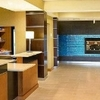 Holiday Express and Suites Alexandri