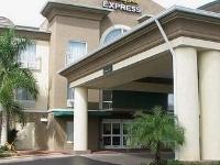 Holiday Inn Express & Suites Florida City