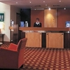 Holiday Inn Cheltenham