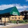 Holiday Inn Taunton