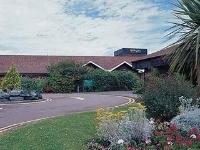Holiday Inn Rochester Chatham