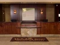 Holiday Inn Hotel Stes West
