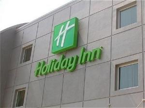 Holiday Inn Salerno - Cava De'Tirreni
