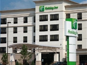 Holiday Inn Conference Center Carbondale