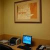 Holiday Inn Express St. Petersburg North (I-275)