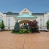 Holiday Inn Express Hotel & Suites Mt. Arlington, N.J