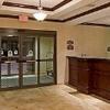 Holiday Inn Express Bethlehem Airport - Allentown Area
