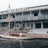 Holiday Inn Express Hotel & Suites Gananoque