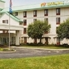 Holiday Inn Express Malvern