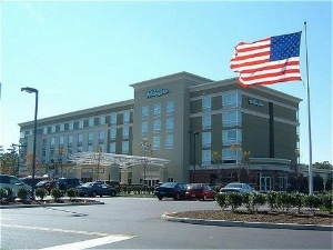 Holiday Inn Manahawkin