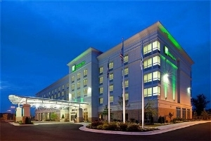 Holiday Inn Winchester South East