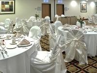 Holiday Inn Dumfries Quantico