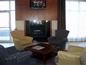 Holiday Inn Aurora