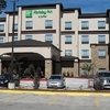Holiday Inn Hotel Suites South