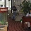 Holiday Inn Express Hotel & Suites Concordville-Brandywine