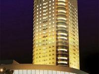 Holiday Inn Hefei Downtown