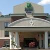 Holiday Inn Express Plainville - Foxboro