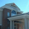 Holiday Inn Express & Suites - Historic Annapolis