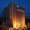 Holiday Inn Exp Gulou Chengdu