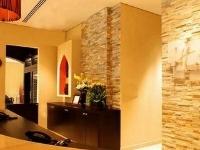 Exp By Holiday Inn Dubai Safa