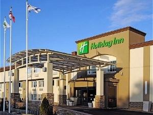 Holiday Inn Truro