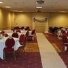 Holiday Inn Hotel & Suites near Busch Gardens-USF