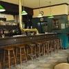 Holiday Inn Berlin City East - Landsberger Allee