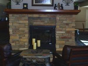 Holiday Inn Express Havelock NW- New Bern