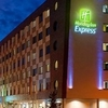 Holiday Inn Exp Bremen Airport