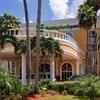 Holiday Inn Express Doral Area